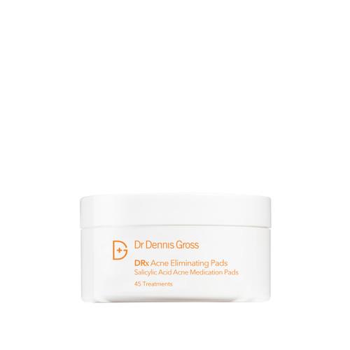 Dr Dennis Gross - Acne Eliminating Pads
