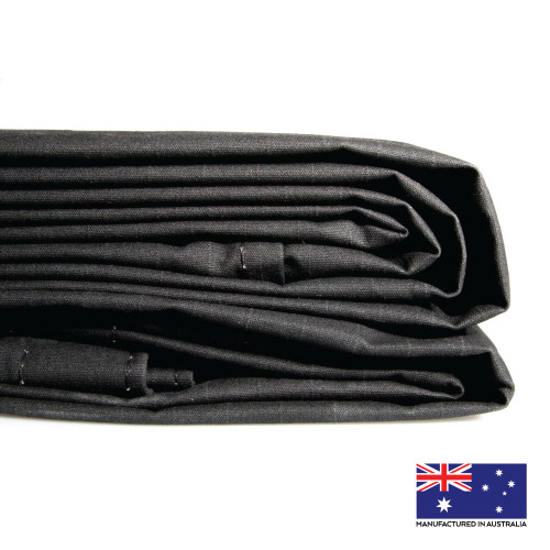 Super heavy duty Australian made canvas tarp, Australian made canvas tarp, best Australian Made Canvas Tarp