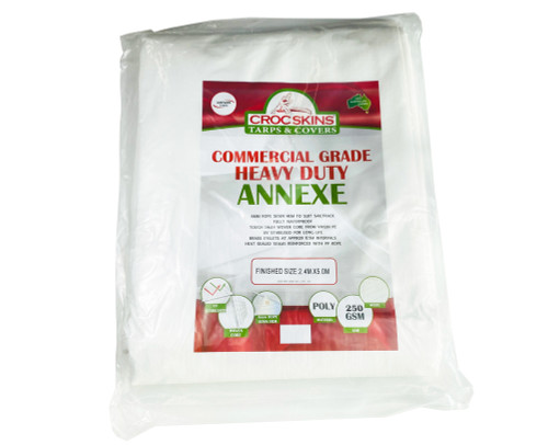 instant annex clearance sale fast shipping from Australia