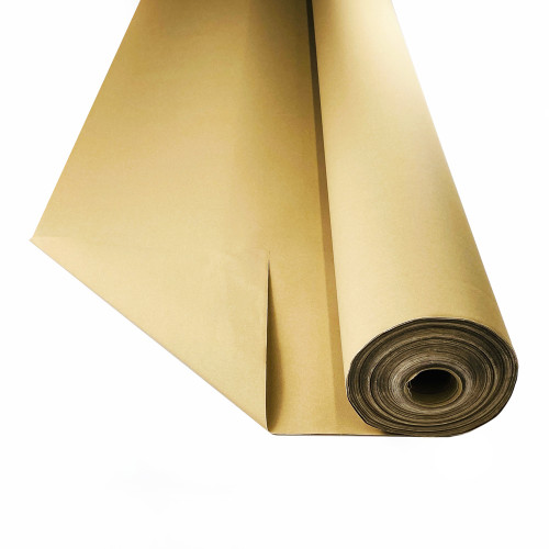 Coolabah Canvas Light Sand - Buy by the Metre