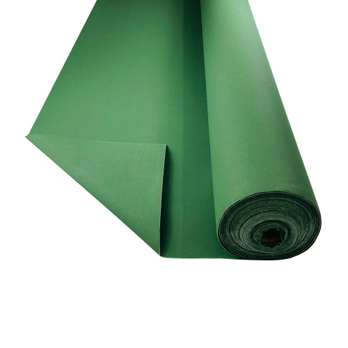 Olive Green DX12 canvas to buy by the metre + Australian Made