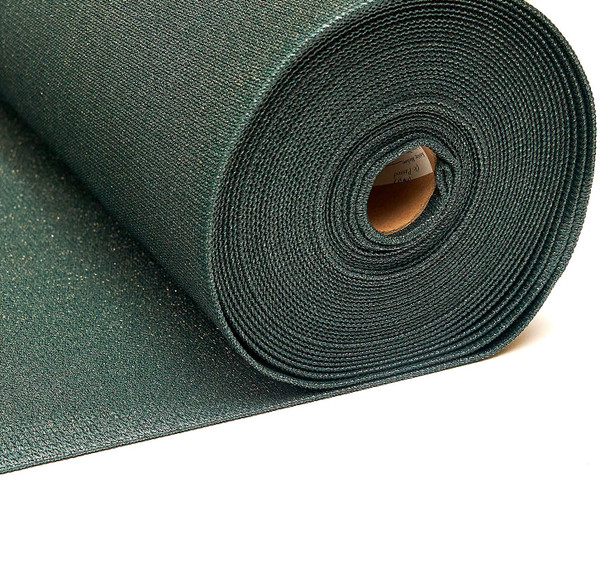 95% Strong Shadecloth Fabric - 3.0m Wide
