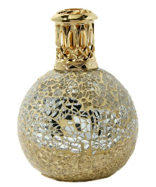 Little Treasure Fragrance Lamp