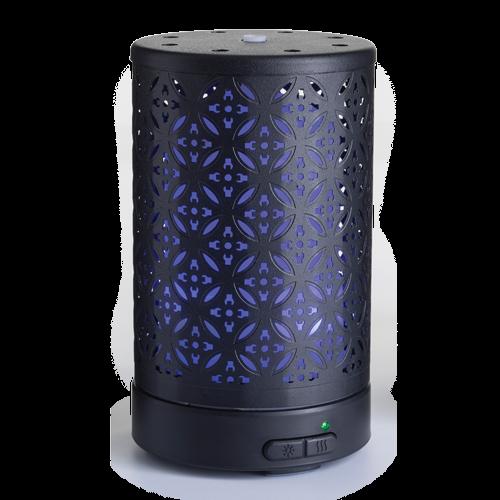 Twilight Ultrasonic Aroma Diffuser Pack