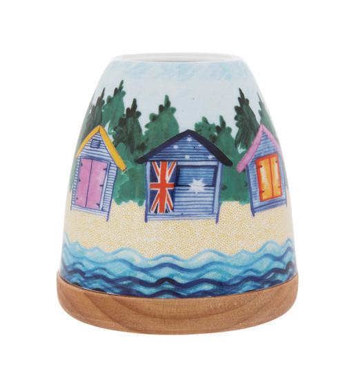 Beach Box Mini Lantern