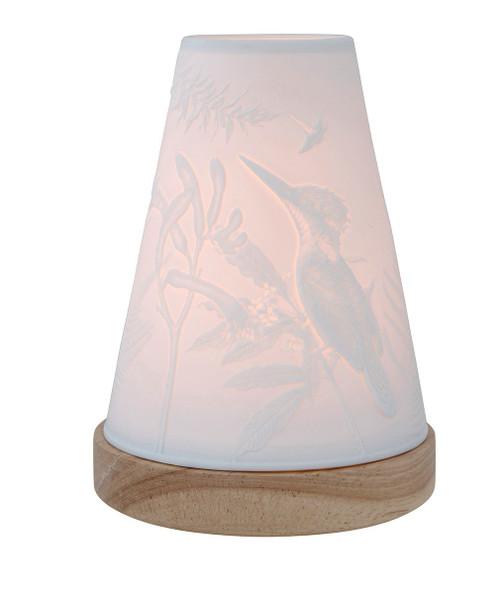 Kangaroo Paw Minikin Lantern