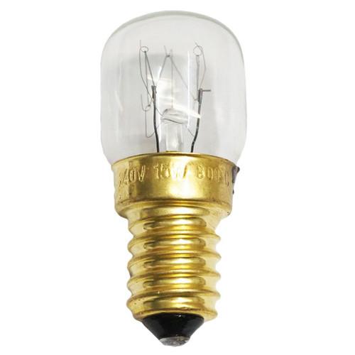 Salt Lamp/Crystal Lamp Globes 7W - 15W