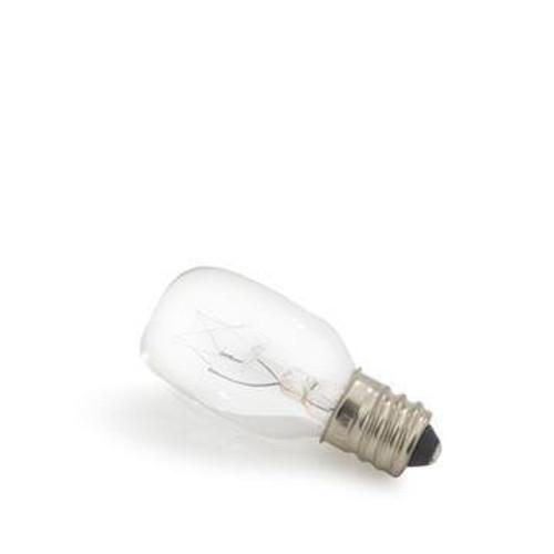 NP7 Plug in Globe 15watts
