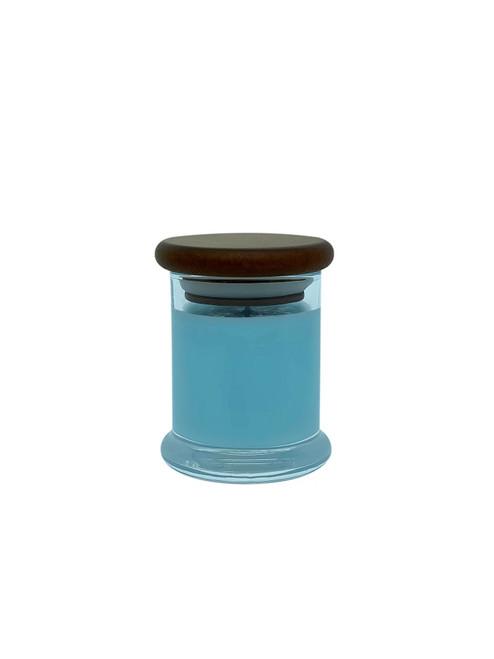 Baby Jar Candle