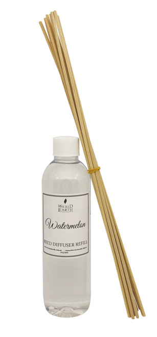 200ml Reed Diffuser Refill