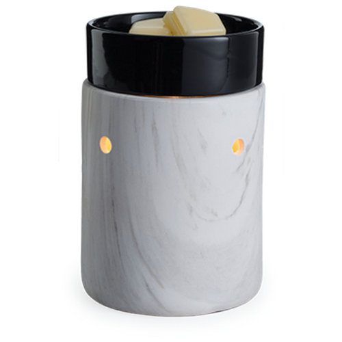 Marble Electric Melt Warmer