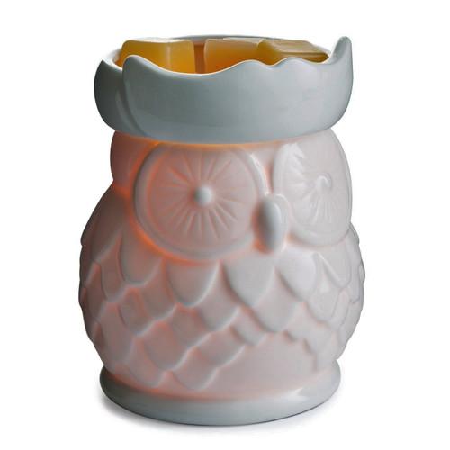 Owl Electric Melt Warmer