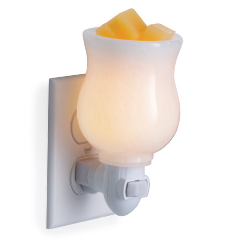 Moonstone Plug In Electric Melt Warmer