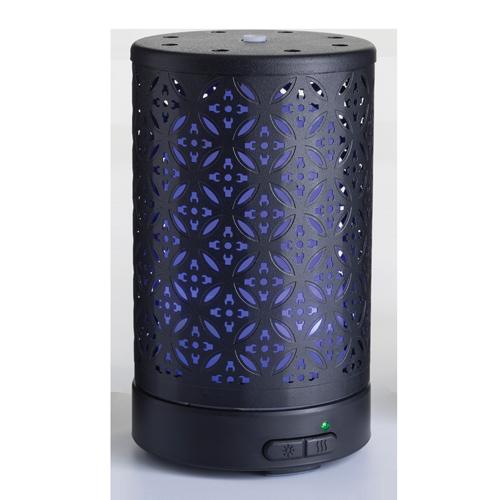 Twilight Ultrasonic Aroma Diffuser