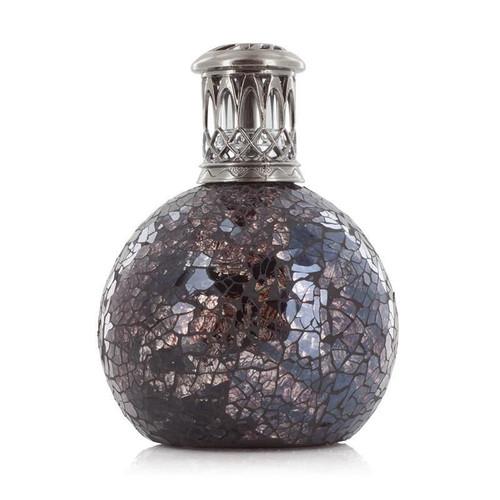 Woodland Fragrance Lamp