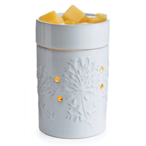 African Lily Electric Melt Warmer