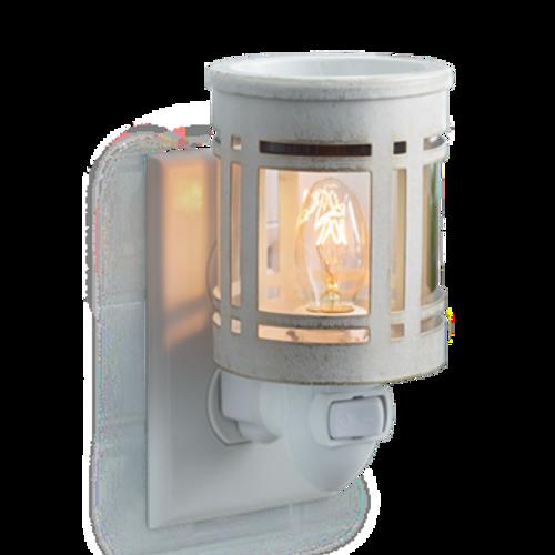 Mission Plug In Electric Melt Warmer