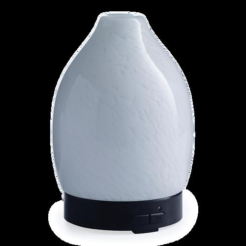 Moonstone Ultrasonic Aroma Diffuser