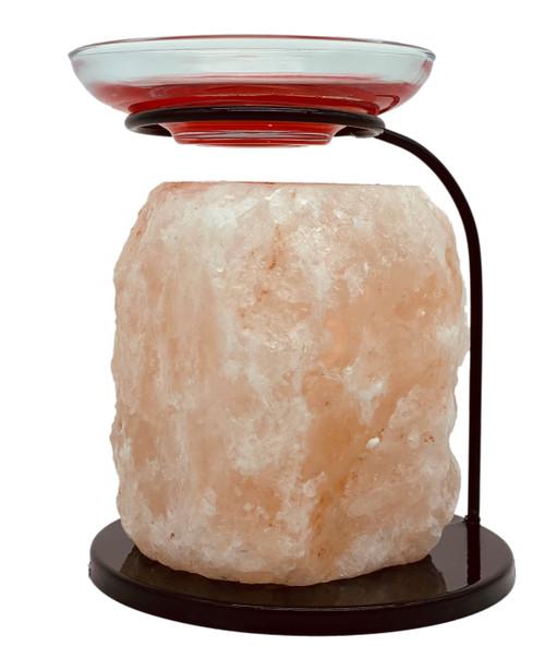 Himalayan Salt Lamp Melt Burner
