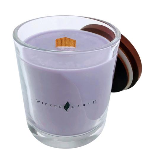 Woodwick Candle - Large