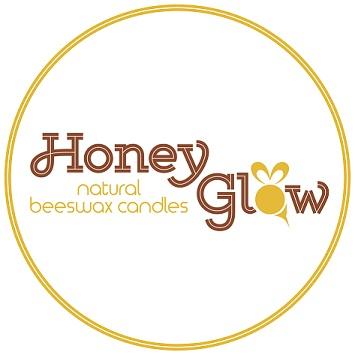 honey-glow.jpg