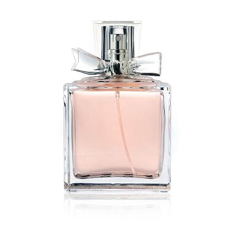 perfume-pink.jpg