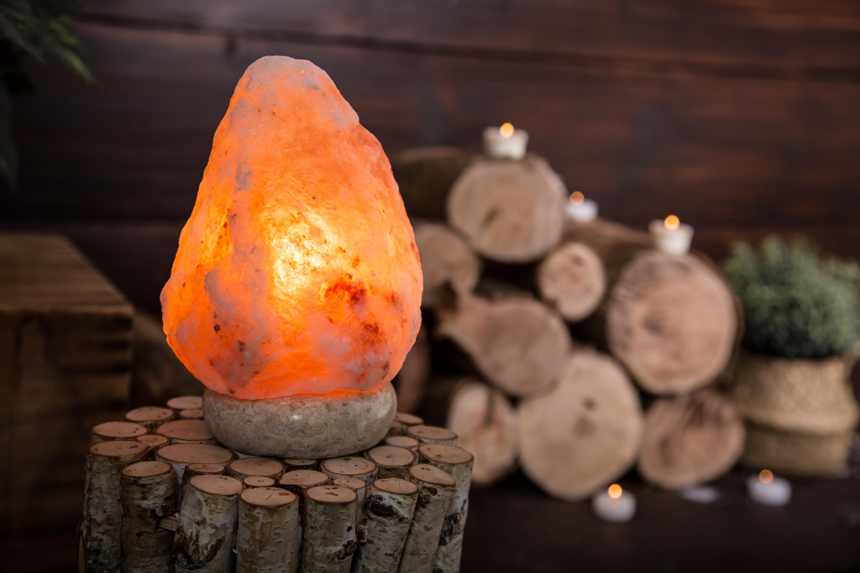 salt-lamp.jpg