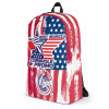 WGC 'MERICA - Backpack