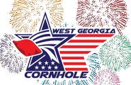 West Georgia Cornhole