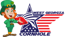 West Georgia Cornhole