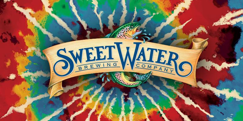 sweetwater-banner-3.jpg