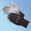 LIBERTY GLOVE SP4638 P-Grip® 13-gauge nylon / polyester, polyurethane palm coated gloves - 12 PAIRS
