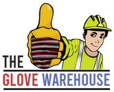 The Glove Warehouse