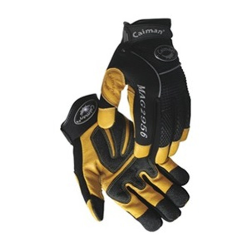 Armor Skin X20 Touch Screen Gloves Mechanic Gloves Industrial