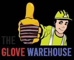 glove-warehouse-logo-01.png