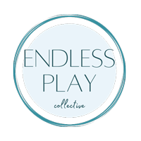 ... endless play collective ...