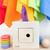 Montessori Totli Box