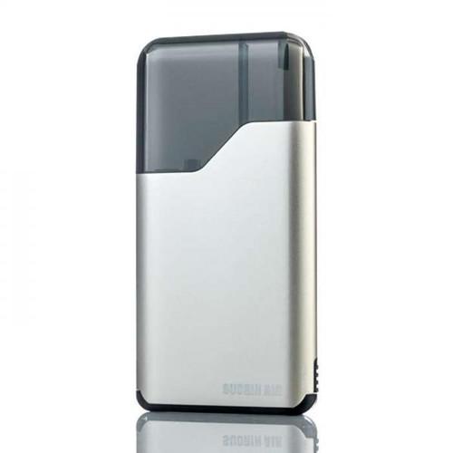 Suorin Air - Silver