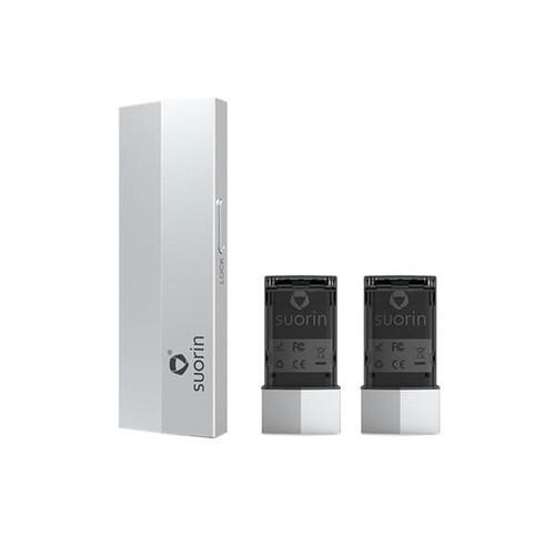 Suorin Edge Battery - Silver