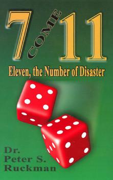Seven Come Eleven