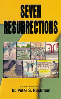 Seven Resurrections