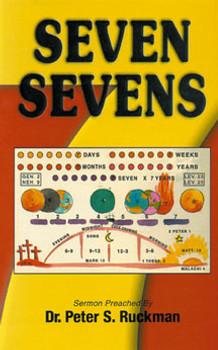 Seven Sevens