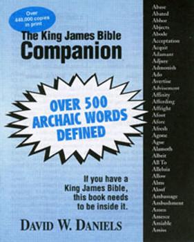 The KJB Companion