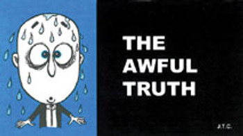 The Awful Truth - Tract