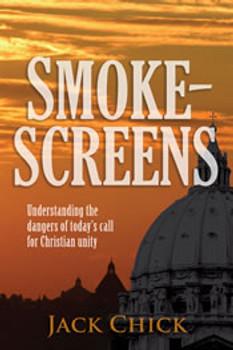 Smoke-Screens