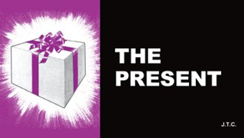 The Present - Tract