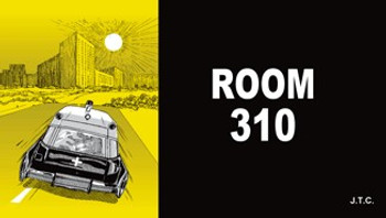 Room 310 - Tract