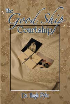 The Good Ship Courtship