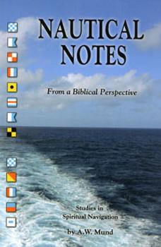 Nautical Notes