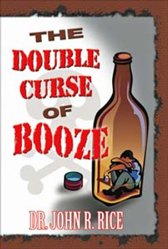 The Double Curse of Booze